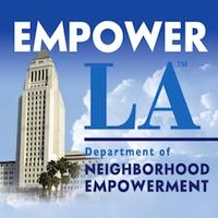 EmpowerLA-200-square
