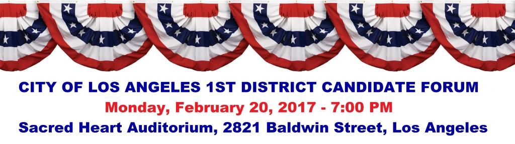 candidate-forum-banner-2-14-17