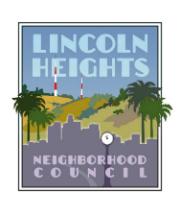 LHNC-logo