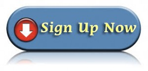 SIGN UP GRAPHIC