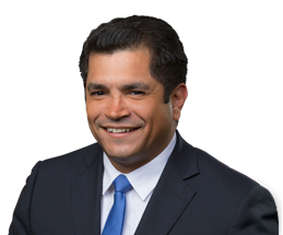 dist-51-assemblymember