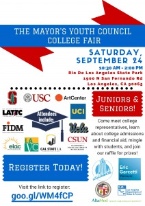 mayor-s-youth-council-college-fair-flyer-page-001
